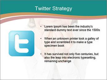 0000074687 PowerPoint Templates - Slide 9