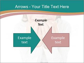 0000074687 PowerPoint Templates - Slide 90