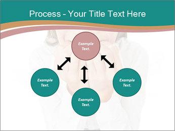 0000074687 PowerPoint Templates - Slide 91