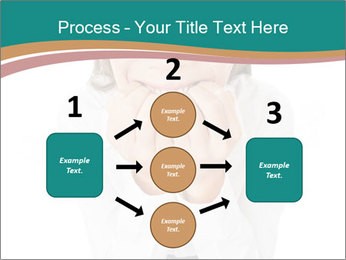 0000074687 PowerPoint Templates - Slide 92