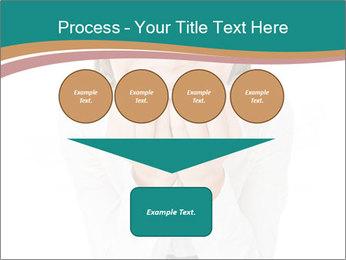 0000074687 PowerPoint Templates - Slide 93