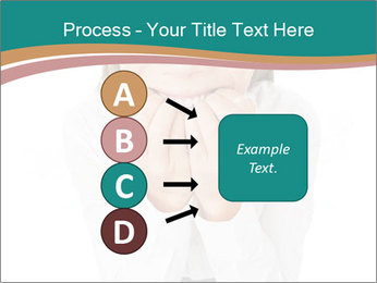 0000074687 PowerPoint Templates - Slide 94