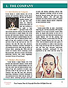 0000074687 Word Templates - Page 3