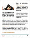 0000074687 Word Templates - Page 4