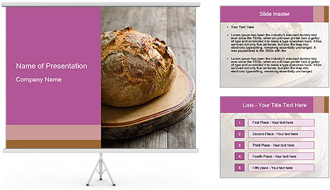 0000074688 PowerPoint Template