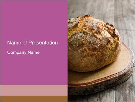 0000074688 PowerPoint Templates