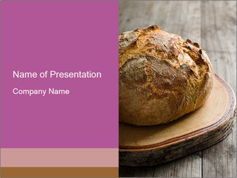 0000074688 PowerPoint Template - Slide 1