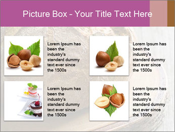 0000074688 PowerPoint Template - Slide 14