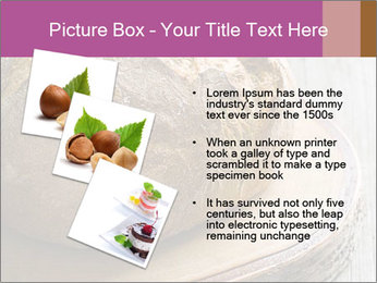0000074688 PowerPoint Template - Slide 17