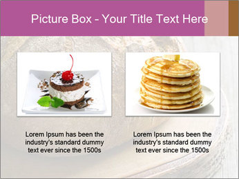 0000074688 PowerPoint Template - Slide 18