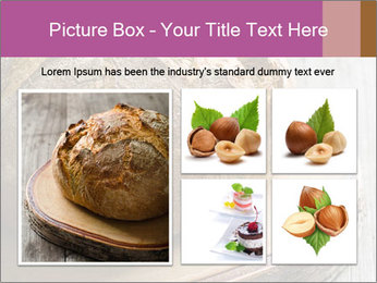 0000074688 PowerPoint Template - Slide 19