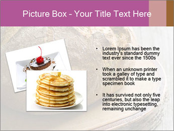 0000074688 PowerPoint Template - Slide 20