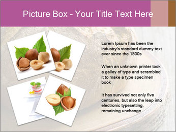 0000074688 PowerPoint Template - Slide 23