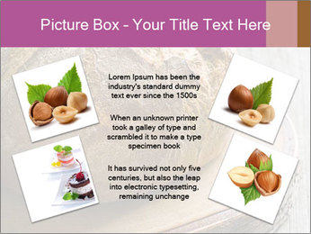 0000074688 PowerPoint Template - Slide 24