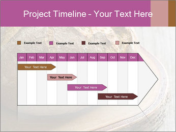 0000074688 PowerPoint Template - Slide 25