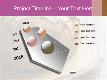 0000074688 PowerPoint Template - Slide 26