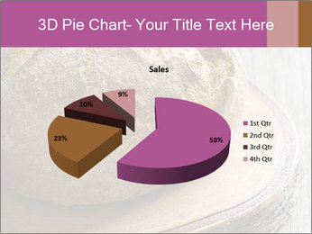 0000074688 PowerPoint Template - Slide 35