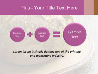 0000074688 PowerPoint Template - Slide 75