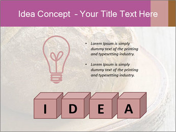 0000074688 PowerPoint Template - Slide 80