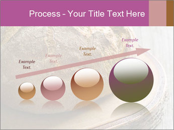 0000074688 PowerPoint Template - Slide 87