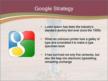 0000074689 PowerPoint Template - Slide 10