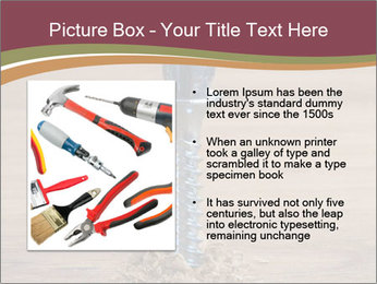 0000074689 PowerPoint Template - Slide 13