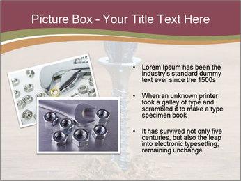 0000074689 PowerPoint Template - Slide 20