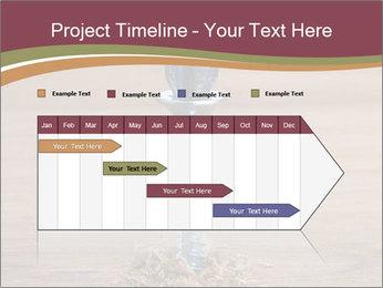 0000074689 PowerPoint Template - Slide 25