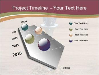 0000074689 PowerPoint Template - Slide 26