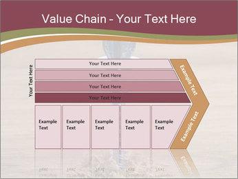 0000074689 PowerPoint Template - Slide 27