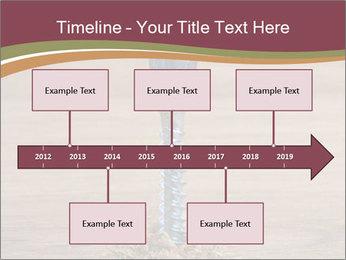 0000074689 PowerPoint Template - Slide 28