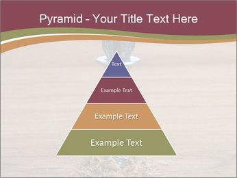 0000074689 PowerPoint Template - Slide 30