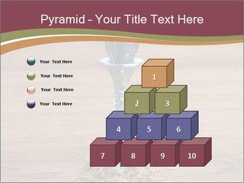 0000074689 PowerPoint Template - Slide 31