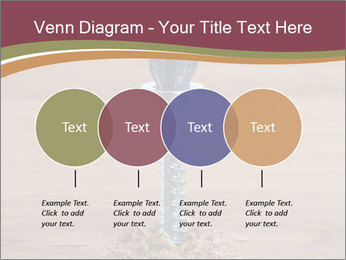 0000074689 PowerPoint Template - Slide 32