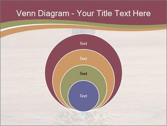 0000074689 PowerPoint Template - Slide 34