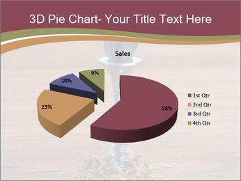 0000074689 PowerPoint Template - Slide 35