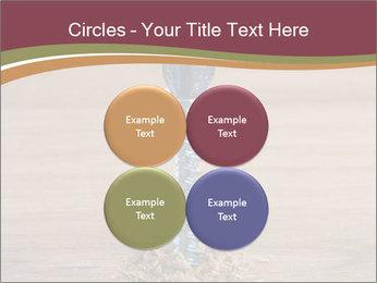 0000074689 PowerPoint Template - Slide 38