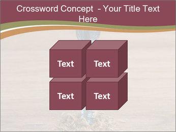 0000074689 PowerPoint Template - Slide 39
