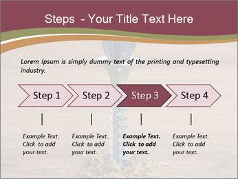 0000074689 PowerPoint Template - Slide 4