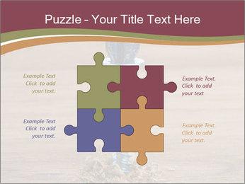 0000074689 PowerPoint Template - Slide 43
