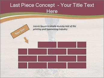 0000074689 PowerPoint Template - Slide 46