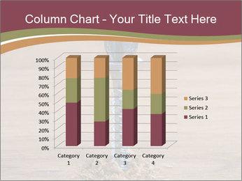0000074689 PowerPoint Template - Slide 50