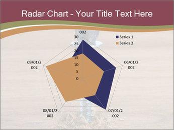 0000074689 PowerPoint Template - Slide 51