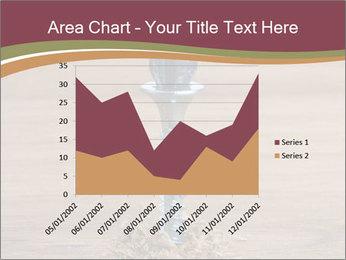 0000074689 PowerPoint Template - Slide 53