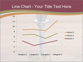 0000074689 PowerPoint Template - Slide 54