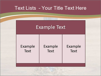 0000074689 PowerPoint Template - Slide 59