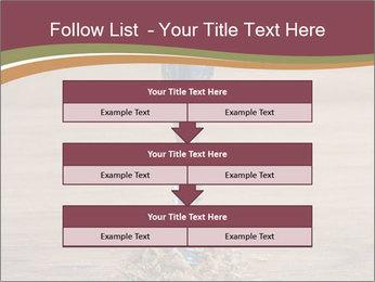 0000074689 PowerPoint Template - Slide 60