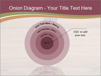 0000074689 PowerPoint Template - Slide 61