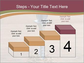 0000074689 PowerPoint Template - Slide 64