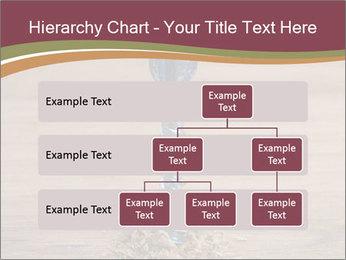 0000074689 PowerPoint Template - Slide 67